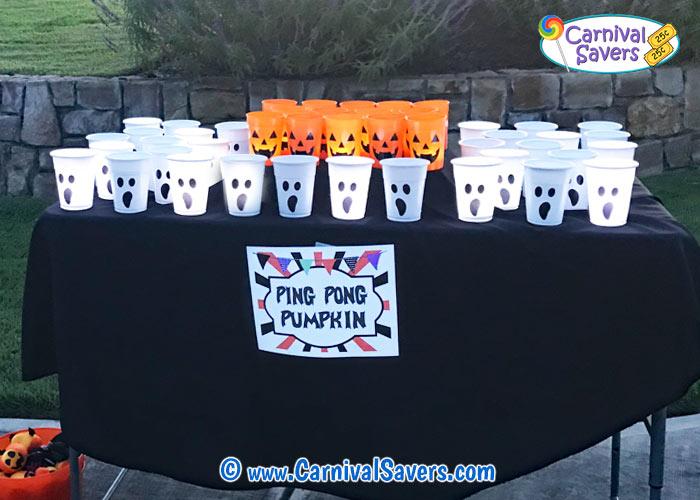 ping-pong-pumpkin-update.jpg