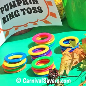 plastic-rings-for-fall-game.jpg