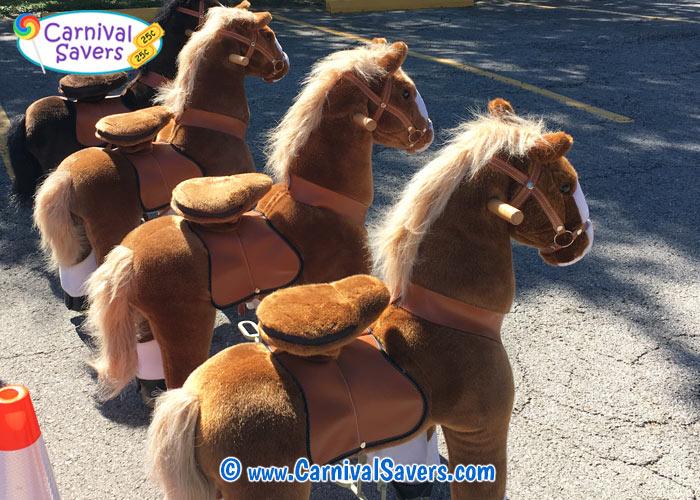 pony-races-carnival-activity-for-kids.jpg