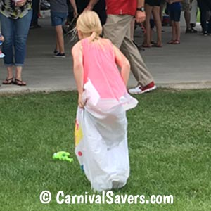 potato-sack-races-girl.jpg