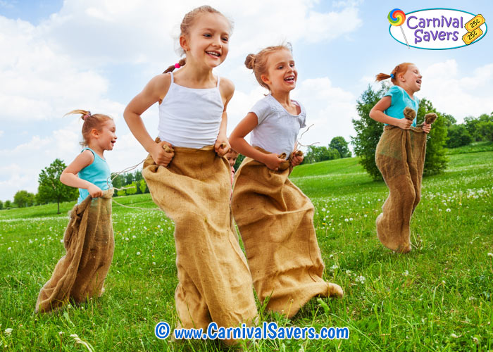 potato-sack-races-outdoor-activity.jpg