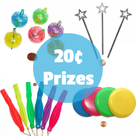 prizes-under-20-cents-min.png