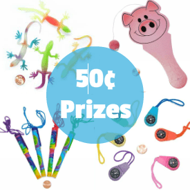 prizes-under-50-cents-min.png