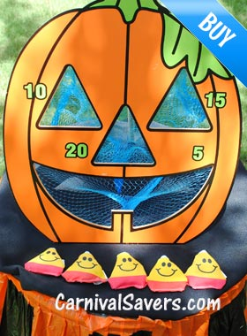 Admirable Fall Festival Ideas Free Fall Carnival Games Ideas Too Onthecornerstone Fun Painted Chair Ideas Images Onthecornerstoneorg