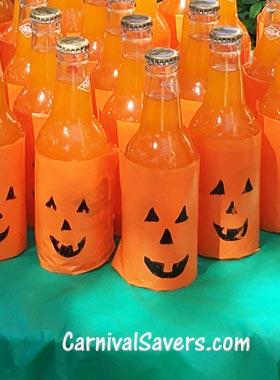 pumpkin-pop-fall-game.jpg