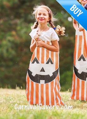 pumpkin-potato-races-game.jpg