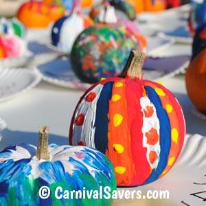 pumpkins-drying-on-plates.jpg