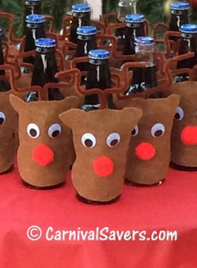 reindeer-ring-toss-holiday-game.jpg