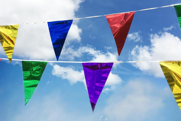 reusable-pennant-banner-decoration.png