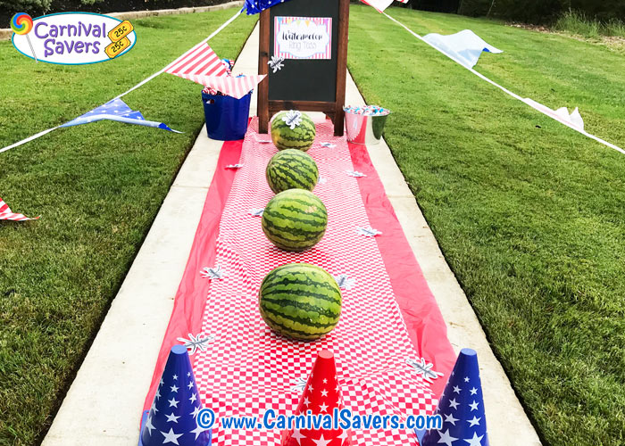 ring-a-watermelon-outside-summer-game.jpg