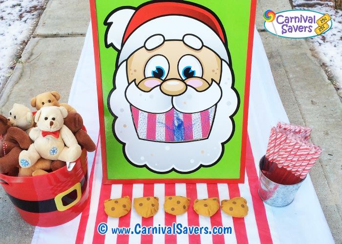 santas-cookies-holiday-game-to-buy.jpg