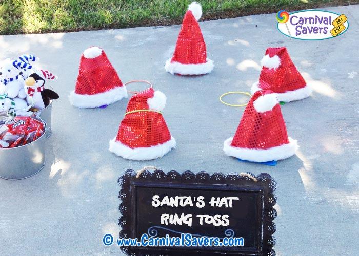 santas-hat-holiday-game.jpg