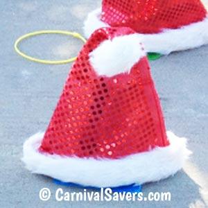 sequin-santas-hat-with-cone.jpg