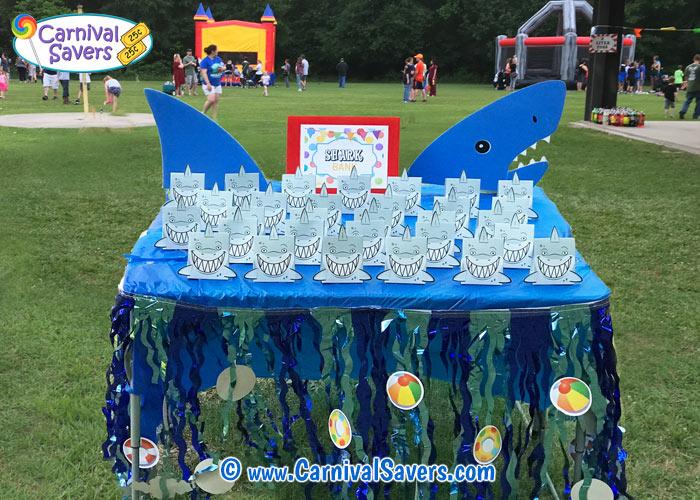 shark-bank-carnival-booth-idea.jpg