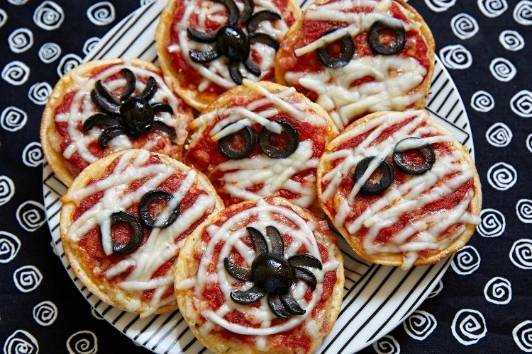 simple-homemade-halloween-pizzas.jpg