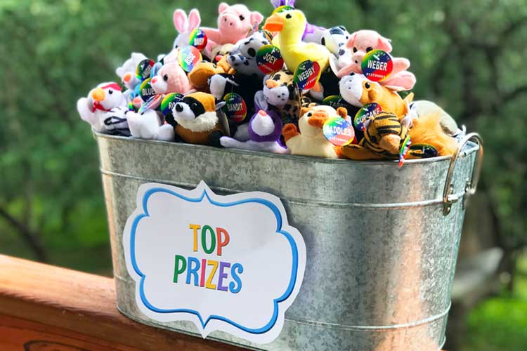 small-stuffed-animals-in-bucket-for-carnival-prize.original.jpg