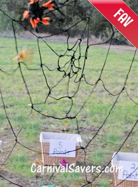 spiders-web-fall-game-fav.jpg