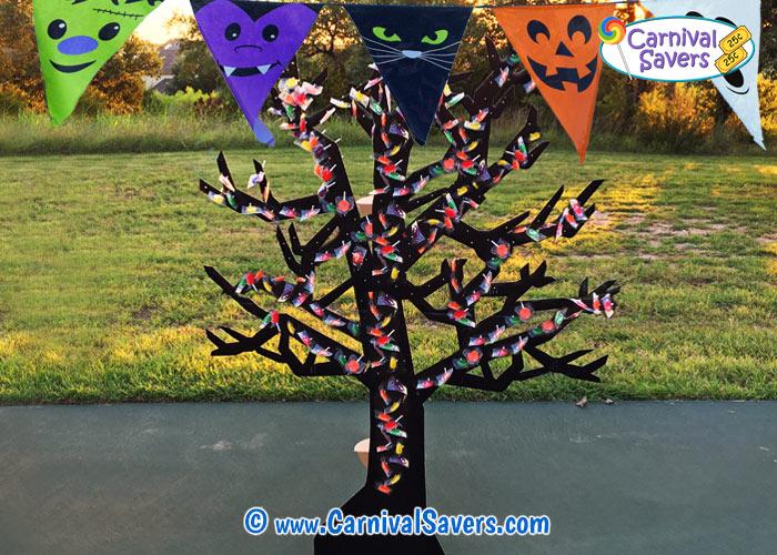 spooky-halloween-lollipop-tree.jpg