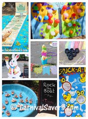 spring-carnival-games.jpg