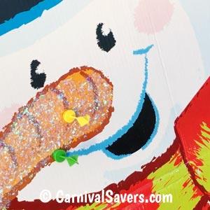 sticky-darts-on-snowman.jpg