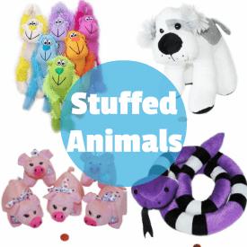 stuffed-animals-min.png