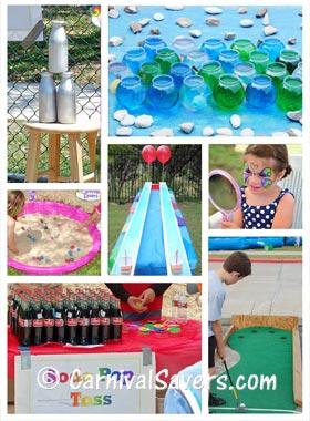 summer-carnival-games.jpg