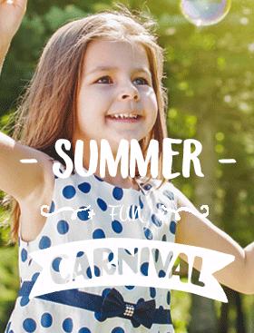 summer-fun-carnival-prizes.png