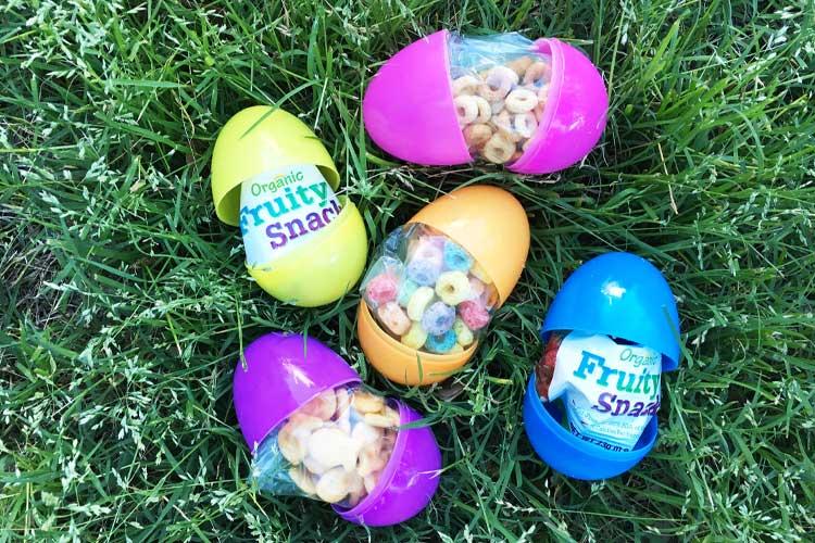 Best Egg Hunt Ever Quick Tips For Community Easter Egg Hunt Planners