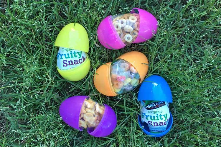 toddler-easter-egg-fillers-safer-ideas.jpg