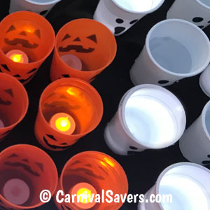 top-view-of-lighted-halloween-game.jpg