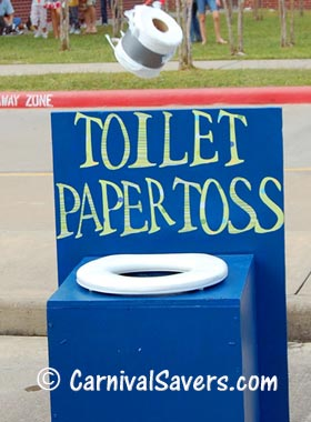 unique-carnival-game-toilet-paper-toss.jpg
