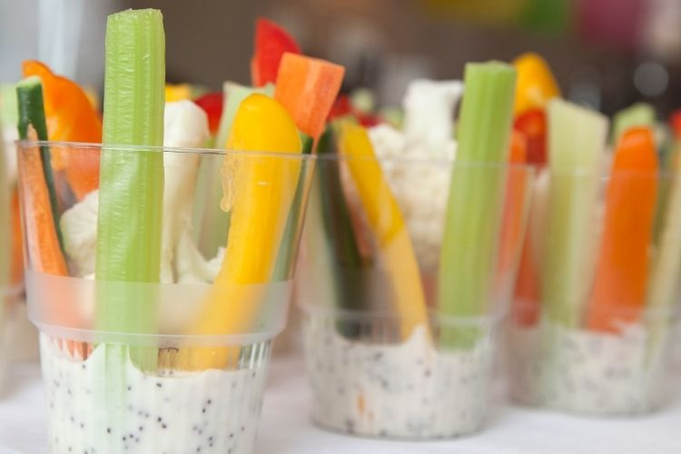 veggie-cups-with-dressing.jpg
