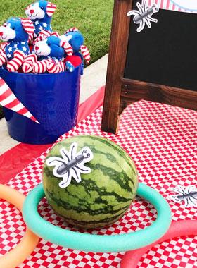 water-melon-ringtoss-summer-game.jpg