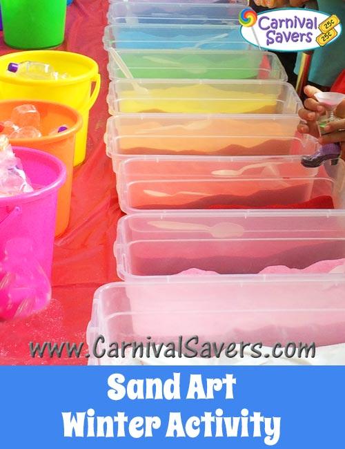 winter-sand-art-carnival-actitvity.jpg