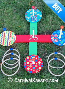 wooden-ring-toss-carnival-game-to-buy.jpg