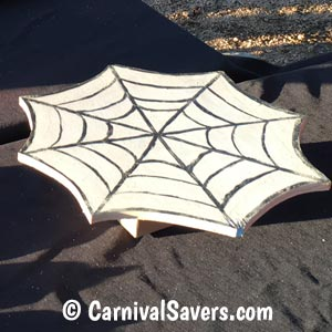 wooden-spiders-web-for-game.jpg