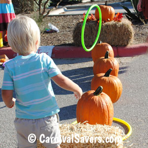 young-child-playing-fall-festival-game.jpg