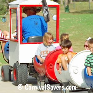 young-children-on-train-ride-at-carnival.jpg