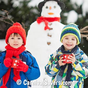 young-children-outside.jpg