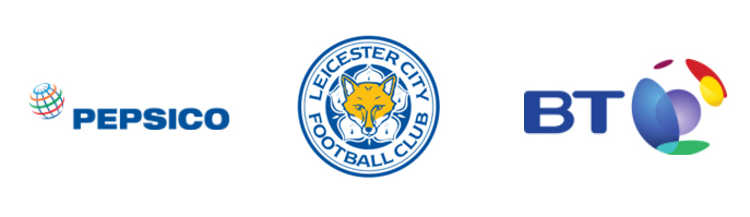 Pepsico | Leicester City FC | BT