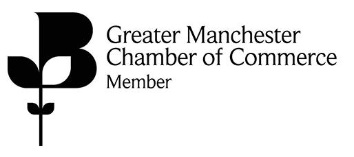 gmcc image