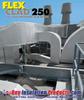 Aluminum FlexClad 250