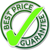 If you happen to find a lower price on this Green Glue Noiseproofing item we will BEAT that price for you!