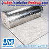 Fiberglass FSK Duct Wrap Insulation