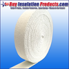 "2"" Wide High Temperature Grade Fiberglass Woven Tape"
