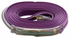 Pipe Heating Cable for Pipe 100FT Long