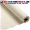 Industrial Insulation Cotton Canvas