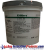 Childers CP-11 Mastic (Gray / Black)