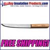 Dexter Rigid Knives BULK PACKS