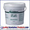 Childers CP-10 White Mastic